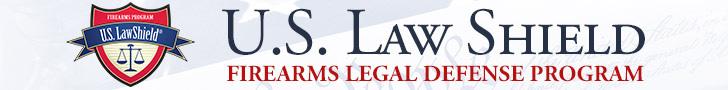 Us-Law-Shield