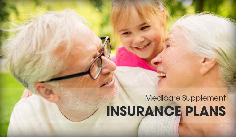e Medicare Guide