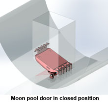 Moon Pool Closedweb